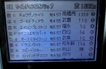 2016031119.jpg