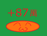 201603311.png