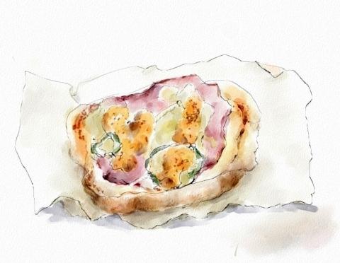 惣菜パン_2