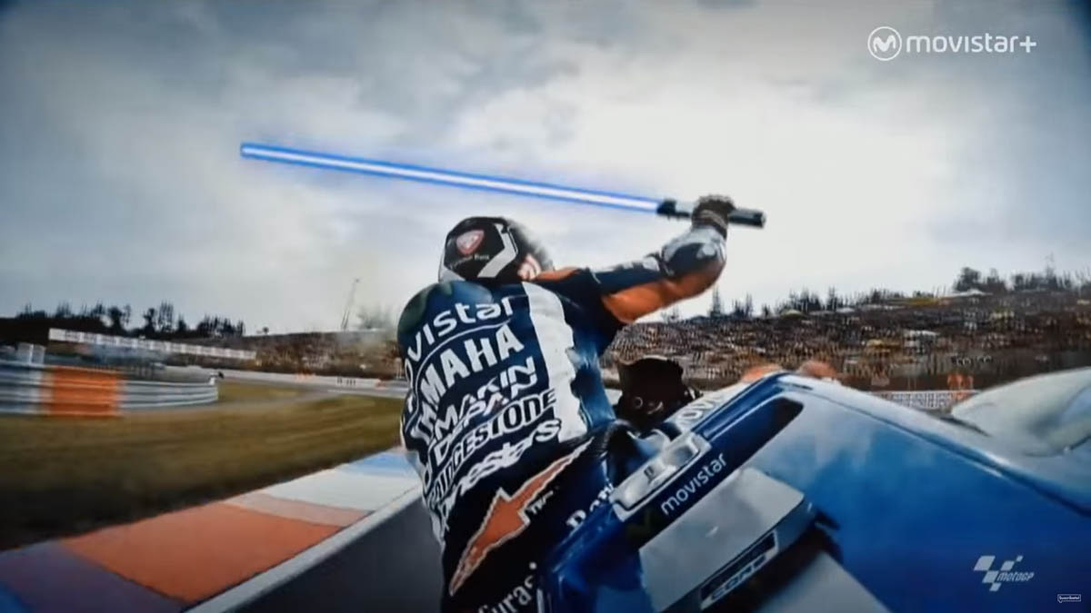 20151217_Movistar+ Star Warsdial 29Movistar+