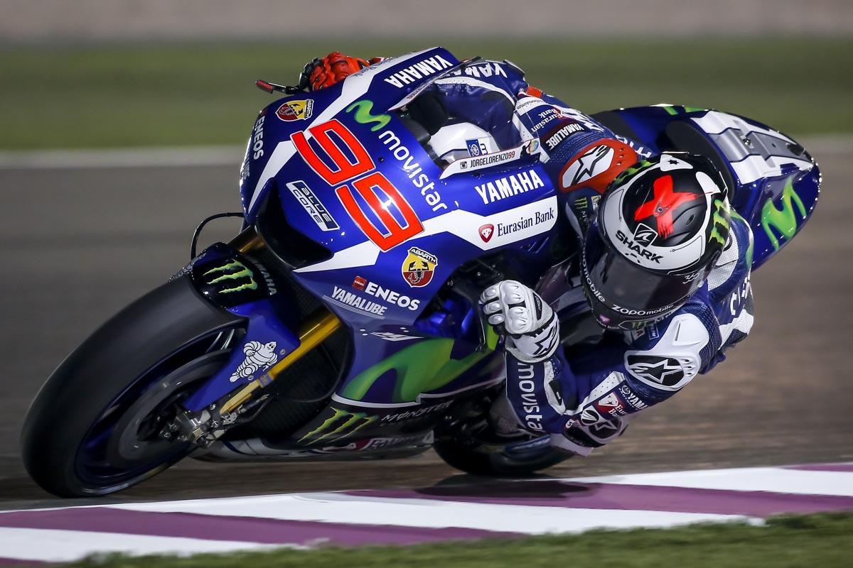 20160304_MotoGP_oft3_qatar_day1_JL99p.jpg