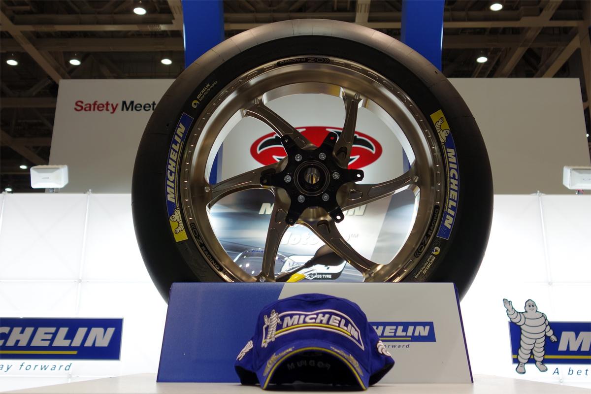 20160328_MotoGP_rd01_michelin_DSC00375.jpg