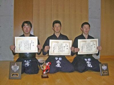 okushima saitama