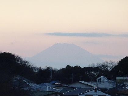151230富士山