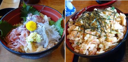 160221沼津丼