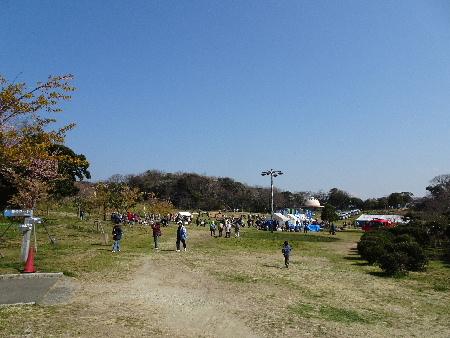160228K公園2