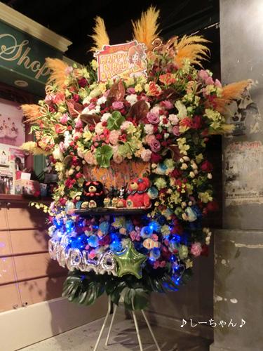 AKB48劇場 #5_03