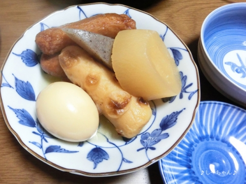 実家のお食事(16.02)_07