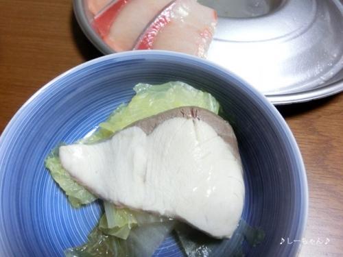 実家のお食事(16.02)_02