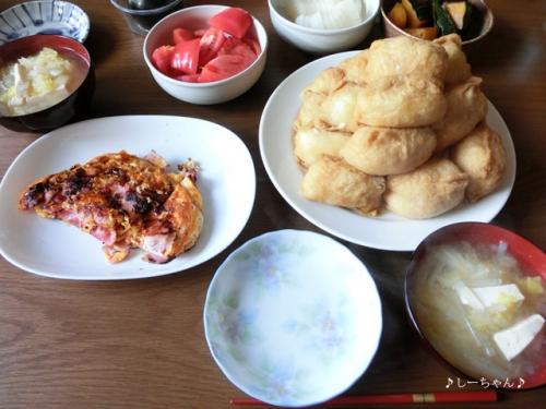 実家のお食事(16.02)_08