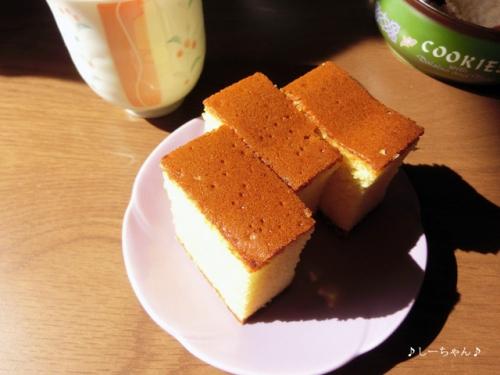 実家のお食事(16.02)_11