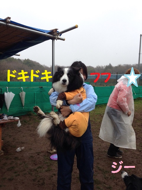 IMG_5721.jpg