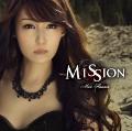 浜田麻里_mission