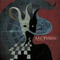 arcturus_arcturian.jpg