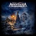 avantasia_ghostlights.jpg