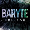 bridear_baryte.jpg
