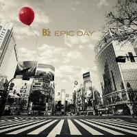 bz_epicday_l.jpg