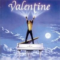 valentine_valentine_l.jpg