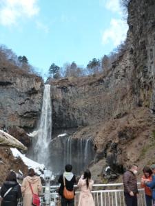 6華厳の滝1