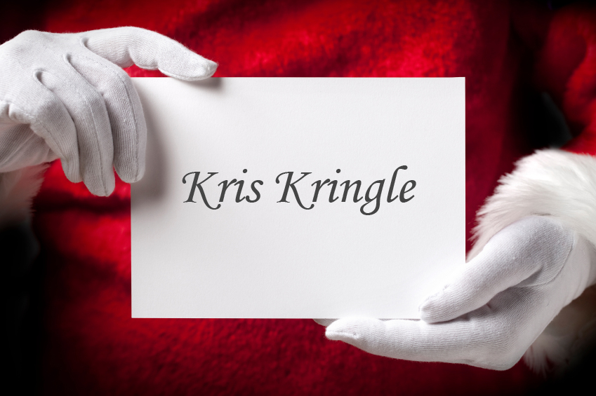 Santa-holding-Kris-Kringle-card1.jpg