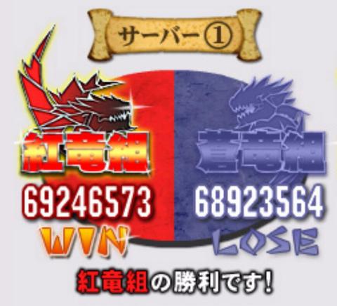 14562903180.jpeg