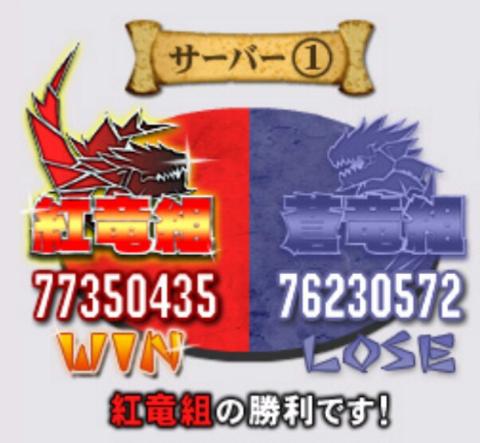 14593145580.jpeg