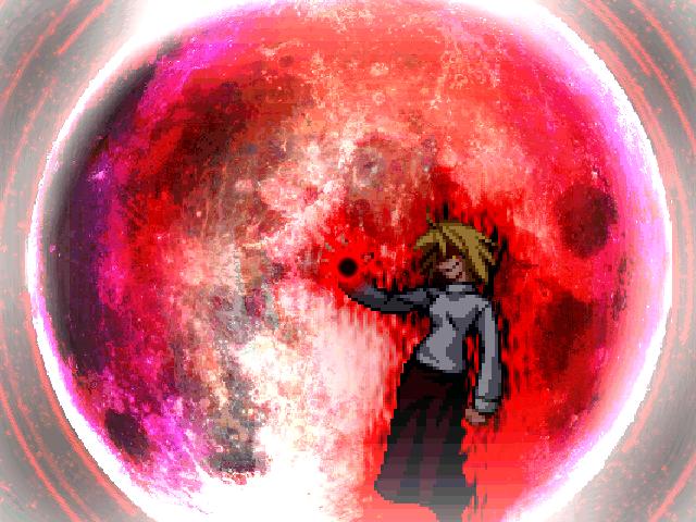 t-b-moon4.png