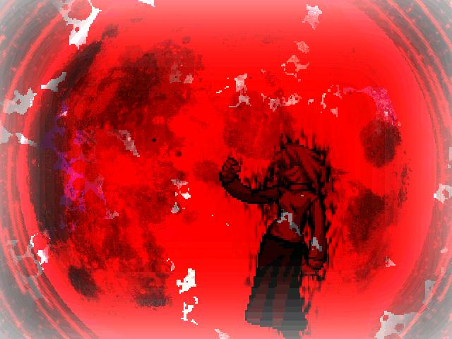 t-b-moon6.png