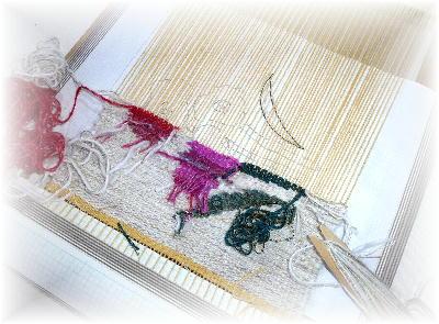 絵織り2-1
