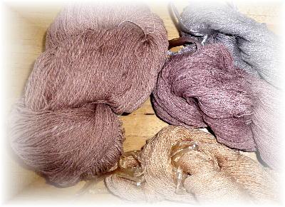 綿の根10-5