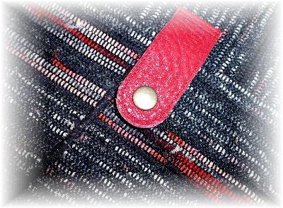 裂き織りショルダー21-2