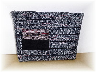 裂き織りショルダー22-1