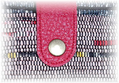 裂き織りショルダー22-3