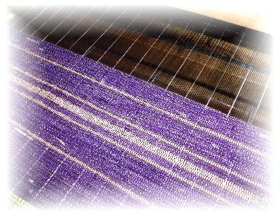 裂き織り52-1