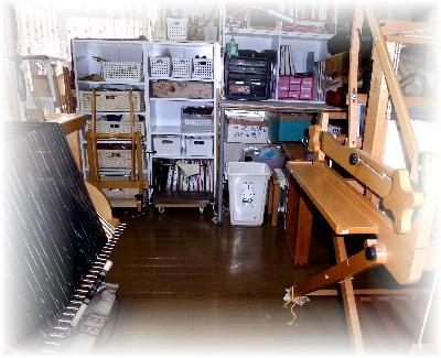 織り部屋9-3