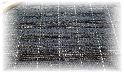 裂き織り55-1