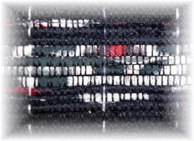 裂き織り56-3