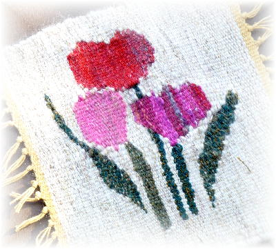 絵織り4-2
