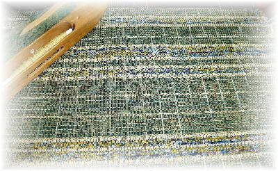 裂き織り57-1