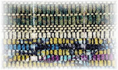 裂き織り57-2