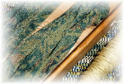 裂き織り57-3