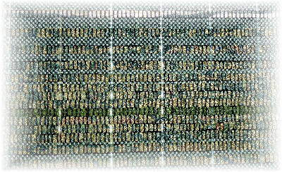 裂き織り58-1