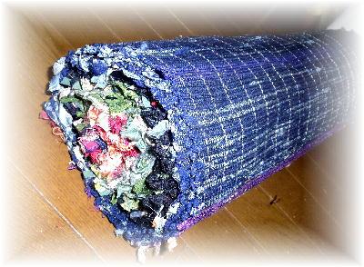 裂き織り2-1