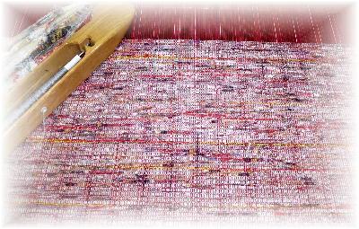 裂き織り5-1