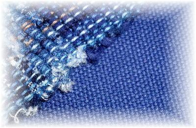 カラー帆布2