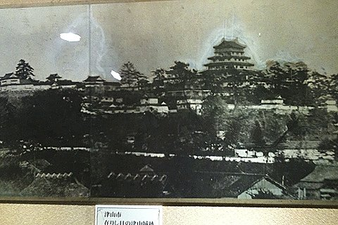 s-津山城9