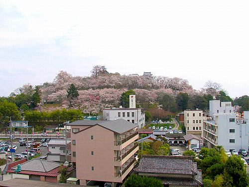 s-津山城10