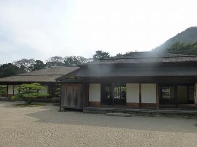 s-P1320132.jpg