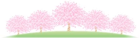 sakura20140222-li1.png