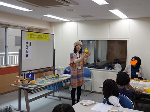 yumebihideyoshi.jpg